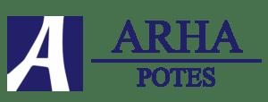 LOGO-ARHA_POTES