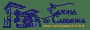 logo-Hotel_Carmona2