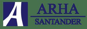 logo-arha-santander